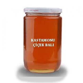 kastamonu_cicek_bali