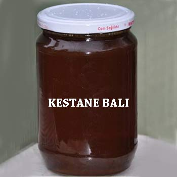 kestane_bali