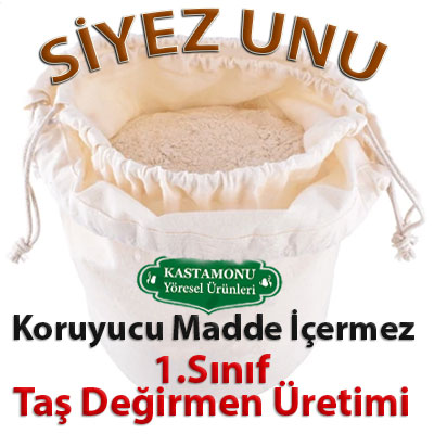siyez_unu